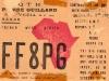 w2ax-ff8pg-1959-122
