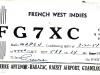 w2ax-fg7xc-1959-123