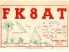 w2ax-fk8at-1958-126