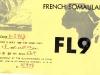 w2ax-fl9-1960-127