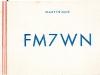 w2ax-fm7wn-128