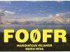 w2ax-fo0fr-072