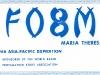 w2ax-fo8m-1966-131