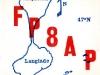 w2ax-fp8ap-19568-133