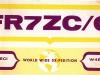 w2ax-fq7zc-g-1961-135