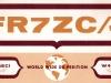 w2ax-fq7zc-j-1961-136
