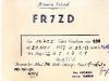 w2ax-fq7zd-1959-137