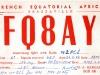 w2ax-fq8ay-1956-132
