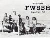 w2ax-fw8bh-1962-140