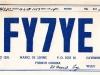 w2ax-fy7ye-1959-141