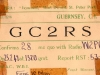 w2ax-gc2rs-1949-142