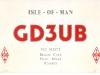 w2ax-gd3ub-1966-145