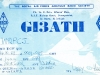 w2ax-gi3ath-1959-146