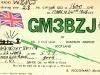 w2ax-gm3bzj-1948-147