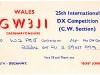 w2ax-gw3ji-1959-148