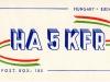 w2ax-ha5kfr-1959-149