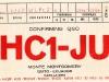 w2ax-hec1ju-1960-152