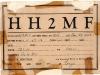 w2ax-hh2mf-1949-154