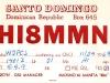 w2ax-hi8mmn-1963-155