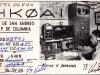 w2ax-hk0ai-1958-159