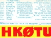 w2ax-hk0tu-1961-156