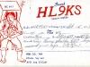 w2ax-hl9ks-1958-160