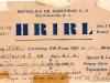 w2ax-hr1rl-1950-162