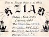 w2ax-hz1ab-1956-165