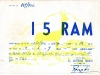w2ax-i5ram-1956-167