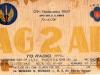 w2ax-ig2ad-1948-168