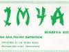 w2ax-im4a-minerva-reef-1996-080