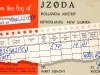 w2ax-jz0da-1959-172
