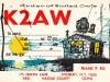 w2ax-k2aw-033