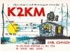 w2ax-k2km-027