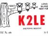 w2ax-k2le-024