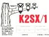 w2ax-k2sx-025