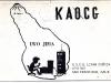 w2ax-ka0cg-1958-174