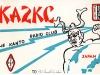 w2ax-ka2kc-1956-173