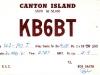 w2ax-kb6bt-1961-175