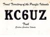 w2ax-kc6uz-1968-177
