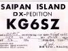 w2ax-kg6_