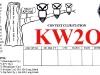w2ax-kw2o-040
