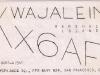 w2ax-kx6_
