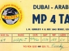 w2ax-mp4-3