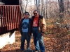 w2ax-outside-vt-house-with-mr-veal-060