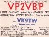 w2ax-vk9-7
