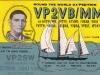 w2ax-vp2_mm-6