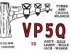 w2ax-vp5q-035