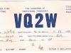 w2ax-vq2_