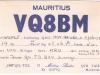w2ax-vq8-3